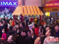 Spring Festival holiday picks up new ways of spending