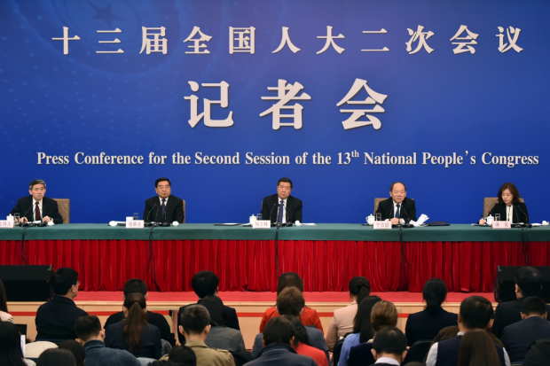 More areas in China open to wholly foreign-owned enterprises