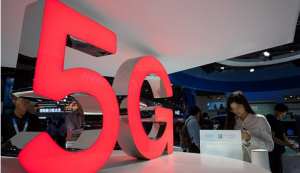 First 5G base stations installed in Tibet