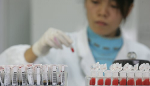 Modern anti-viral medicines bring new hope for HIV carriers in China