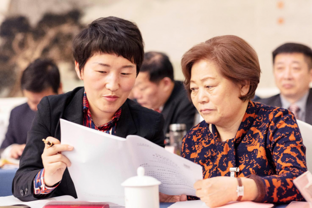 Three Highlights in China's new investment law