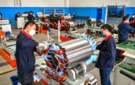 China's economy resilient enough to guarantee stable employment: NDRC