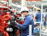 Chinese enterprises resort to employee-sharing to advance work resumption amid COVID-19