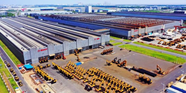 Investment attraction remains non-stop at China's FTZs in midst of COVID-19