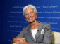IMF chief: Next Zuckberg maybe is coming from China