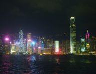 Nearly 100,000 HK citizens sign petition to support national security legislation for Hong Kong