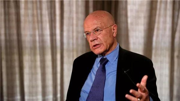 Chinese government understands life comes before the economy: Martin Jacques