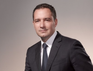 Breaking News: Julien Tornare will become the next CEO of Zenith (Updated with picture and official press release)