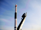 China's Largest Solid-Fuel Carrier Rocket Scheduled For Maiden Launch in 2019